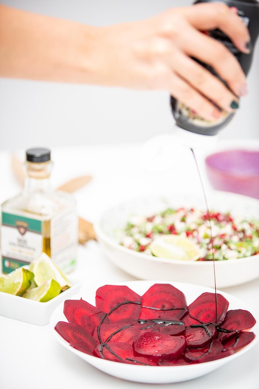 Blog-Quinoa-3
