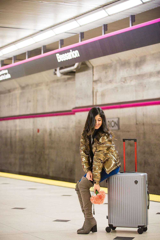 Heys_luggage_selected_1006