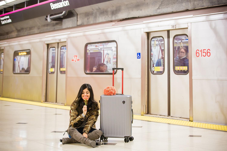 Heys_luggage_selected_1011