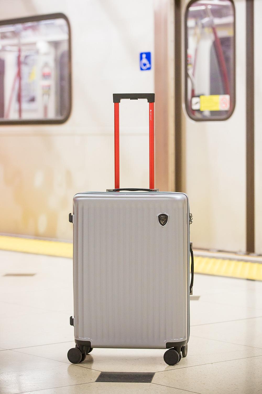 Heys_luggage_selected_1020