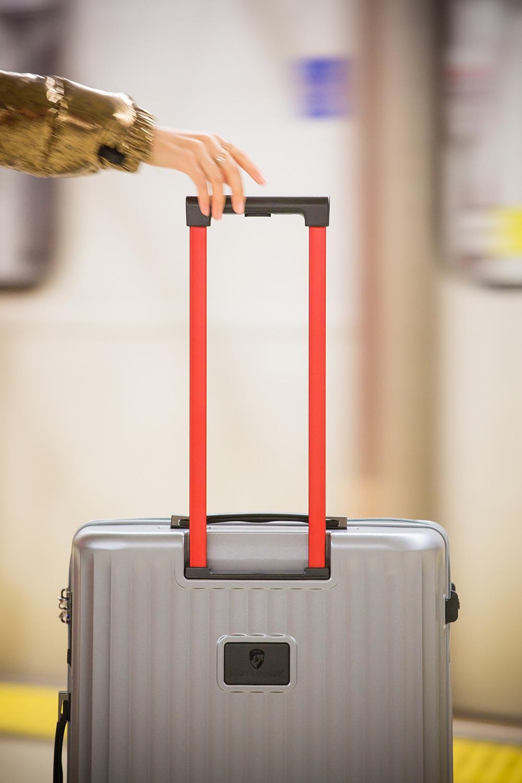 Heys_luggage_selected_1022