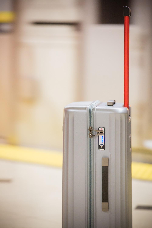 Heys_luggage_selected_1023