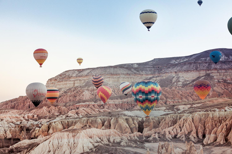 Cappadocia4730