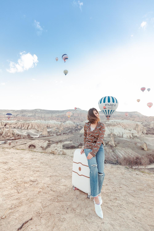 Cappadocia5931