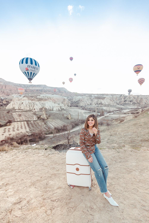Cappadocia6003