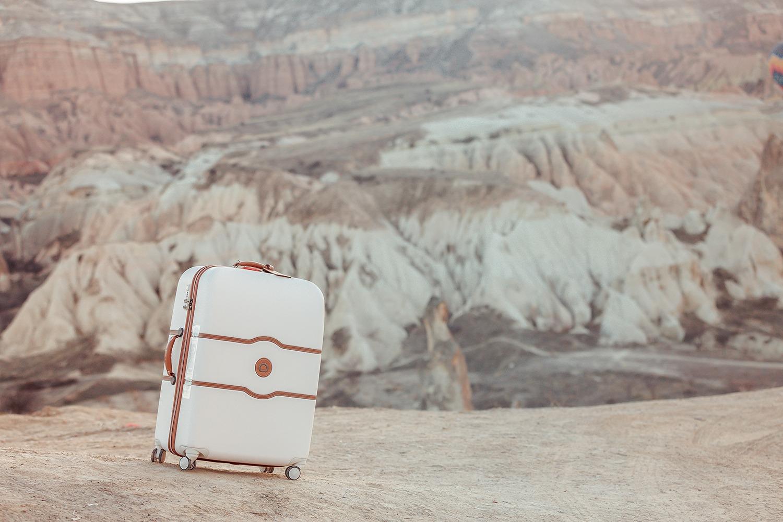Cappadocia6050-2